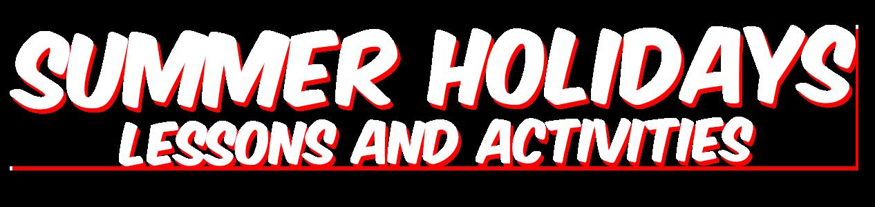 Revolution Skatepark & Climbing Centre Logo